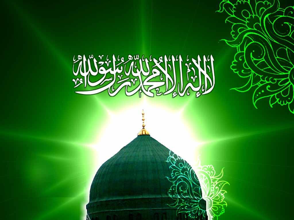 بالصور صوردينيه اسلاميه , شوف جديد الصور الاسلامية 6655 5