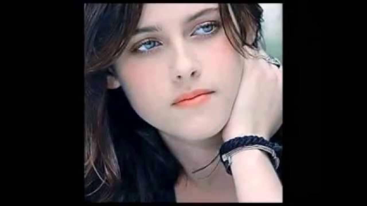 صور اجمل نساء الكون , نساء جميلات بمعنى الكلمة