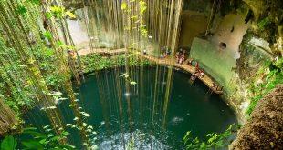 صورة مناظر طبيعية من العالم , شوفو كيف منظر طبيعي يسر العين 6701 10 310x165