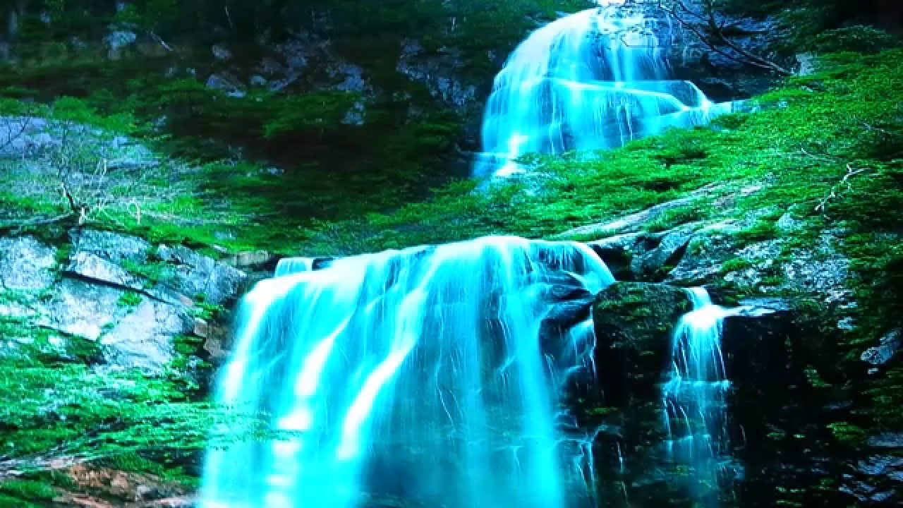 بالصور مناظر طبيعية من العالم , شوفو كيف منظر طبيعي يسر العين 6701 9