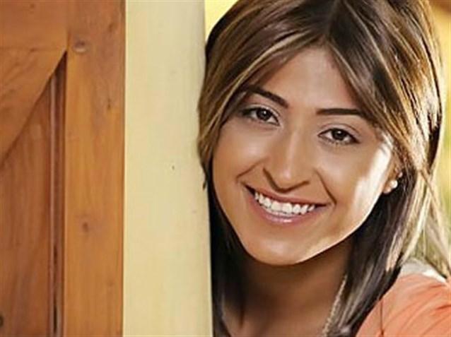 صوره ممثلات كويتيات , مجموعة صور لاشهر ممثلة كويتية