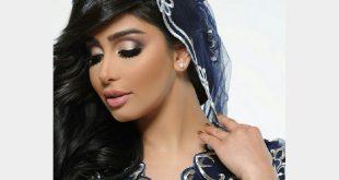 صورة ممثلات كويتيات , مجموعة صور لاشهر ممثلة كويتية 6706 10 310x165