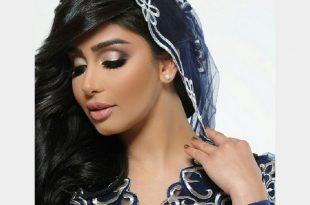 صورة ممثلات كويتيات , مجموعة صور لاشهر ممثلة كويتية