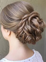 بالصور تسريحات بنات , تسريحة شعر جميلة 2183 2