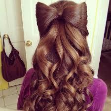 بالصور تسريحات بنات , تسريحة شعر جميلة 2183 5