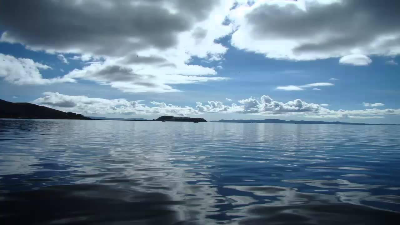 صوره اكبر بحيرة في العالم , اجمل بحيرة عذبة