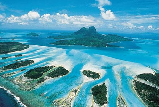 بالصور اكبر بحيرة في العالم , اجمل بحيرة عذبة 2184 10