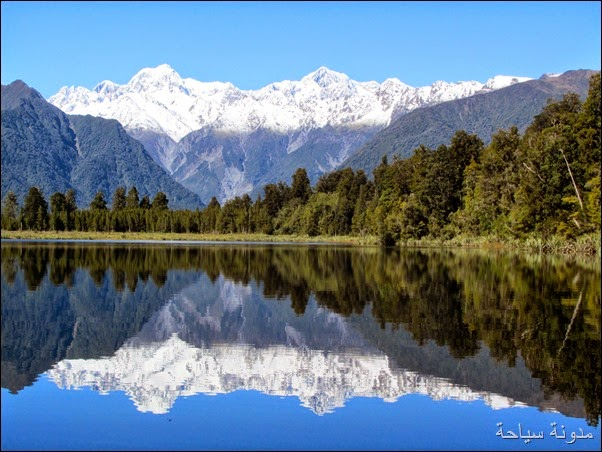 بالصور اكبر بحيرة في العالم , اجمل بحيرة عذبة 2184 4