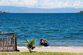 بالصور اكبر بحيرة في العالم , اجمل بحيرة عذبة 2184 5