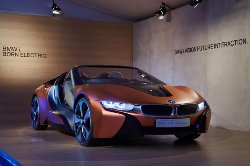 بالصور سيارات فخمة 2019 , اشكال سيارات رائعة 2215 3