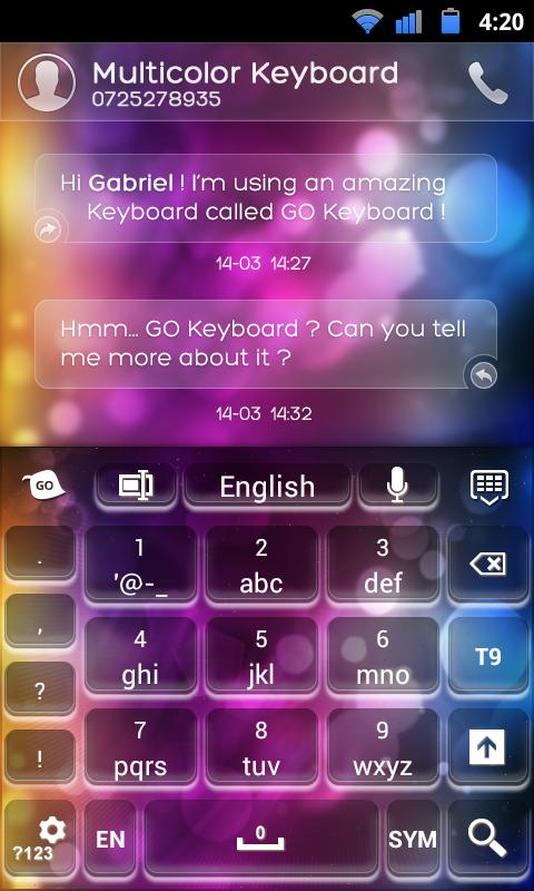 بالصور صور لوحة المفاتيح , احدث لوحة مفاتيح 2216 1