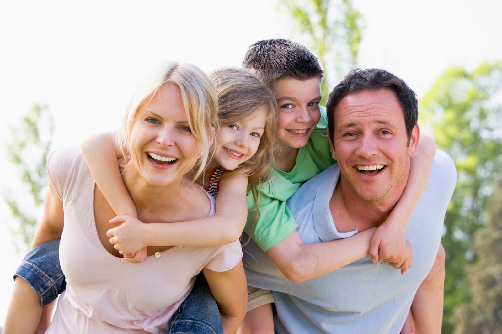 صور تربية الاطفال , افضل نظام تربية الاطفال