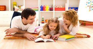 صوره تربية الاطفال , افضل نظام تربية الاطفال