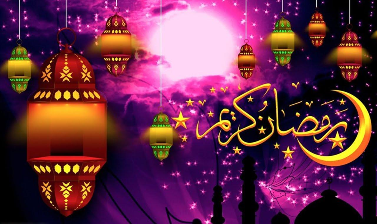 بالصور تهاني رمضان , اجمل رسائل رمضانية 2228 6