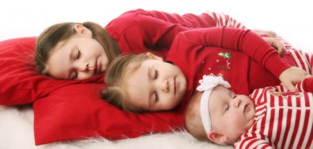 بالصور اسباب كثرة النوم , اطول وقت للنوم 2245 1