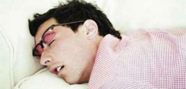 بالصور اسباب كثرة النوم , اطول وقت للنوم 2245