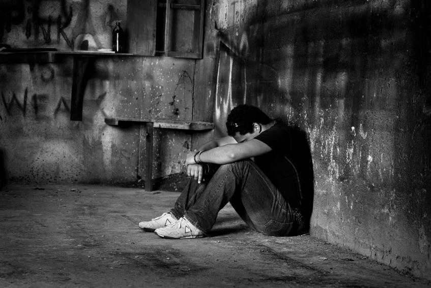 صوره صور رجال حزينه , اجمل صور حزينه