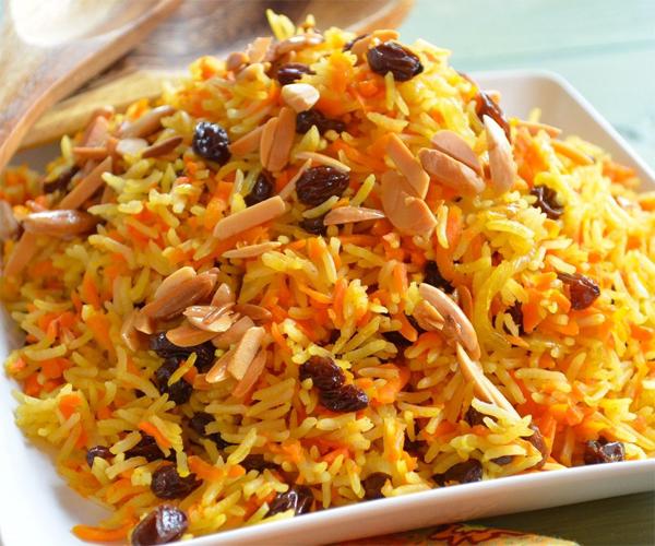 بالصور صور طبخ , اجمل وصفات طبخ 2256 2