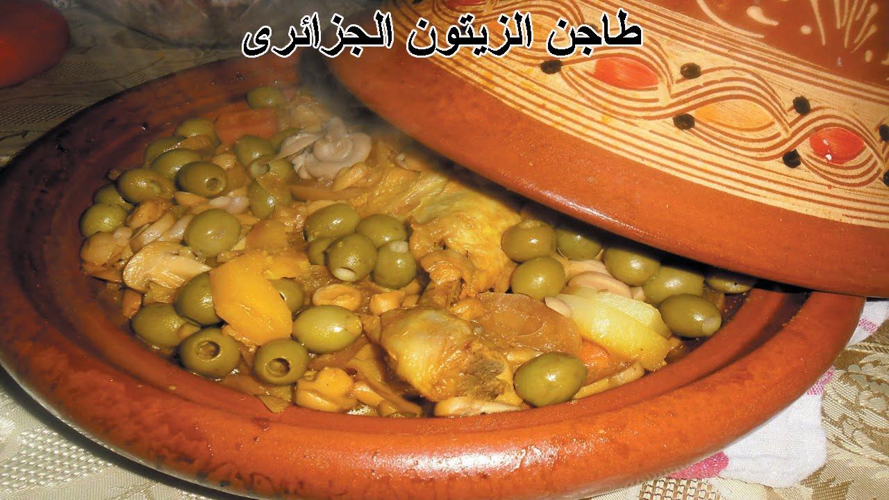 بالصور صور طبخ , اجمل وصفات طبخ 2256 4