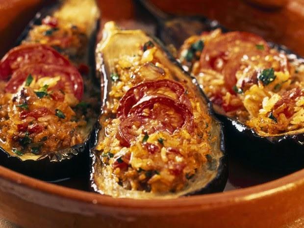 بالصور صور طبخ , اجمل وصفات طبخ 2256 6