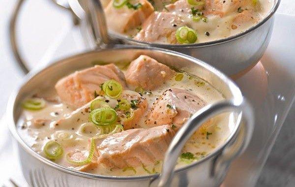 بالصور صور طبخ , اجمل وصفات طبخ 2256 9