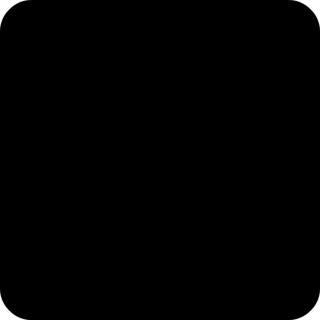 صورة خلفية سوداء سادة , اجمل الخلفيات السوداء
