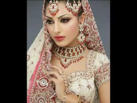 بالصور بنات هنديات , اجمل بنت هندية 2268 3