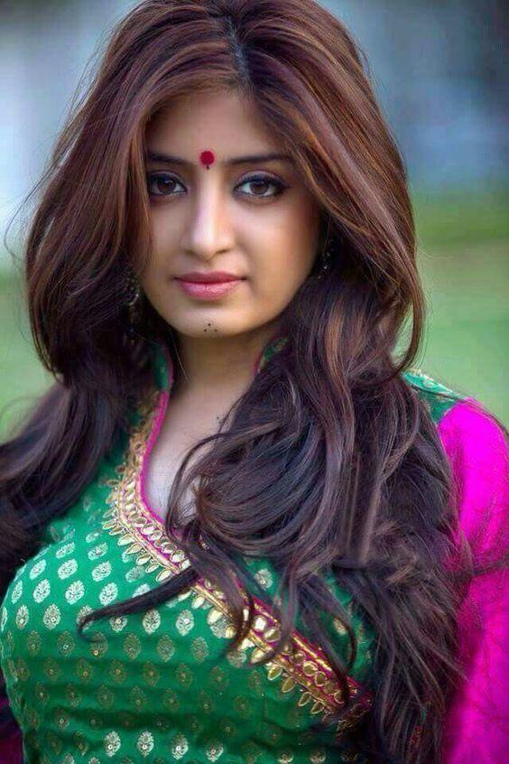بالصور بنات هنديات , اجمل بنت هندية 2268 4