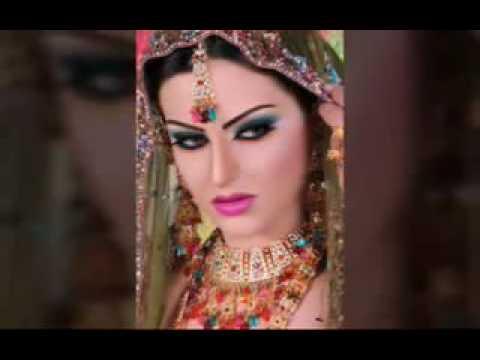 بالصور بنات هنديات , اجمل بنت هندية 2268 6