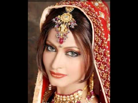 بالصور بنات هنديات , اجمل بنت هندية 2268 7
