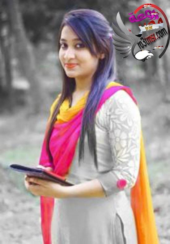 بالصور بنات هنديات , اجمل بنت هندية 2268 8