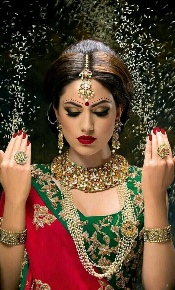 بالصور بنات هنديات , اجمل بنت هندية 2268