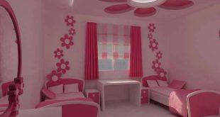 اشكال غرف نوم اطفال , اجمل اوض اطفال