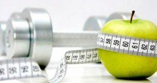 بالصور حميه غذائية رائعة لانقاص الوزن , افضل رجيم لانقاص الوزن 2295 2 310x165