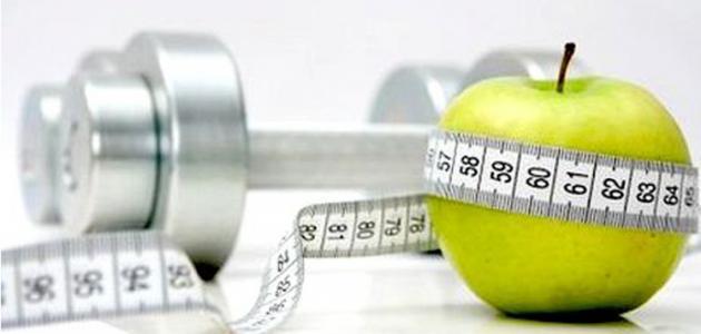 صوره حميه غذائية رائعة لانقاص الوزن , افضل رجيم لانقاص الوزن