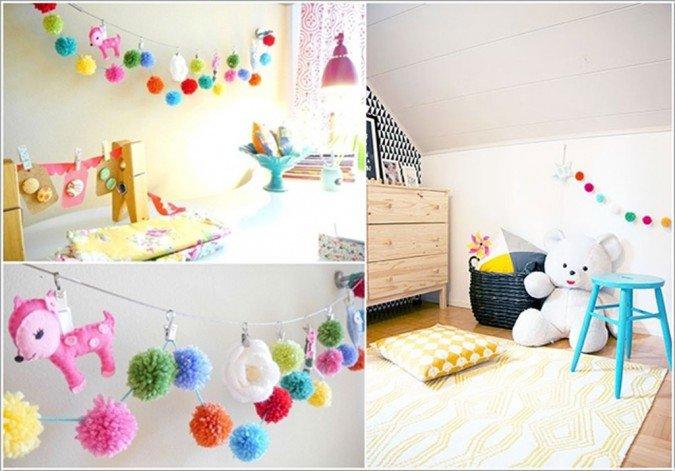 صوره افكار منزلية بسيطة , اجمل منزل منظم