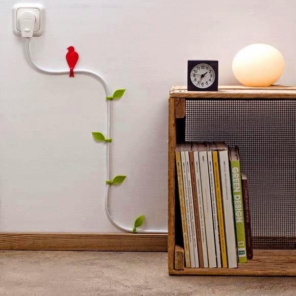 صورة افكار منزلية بسيطة , اجمل منزل منظم