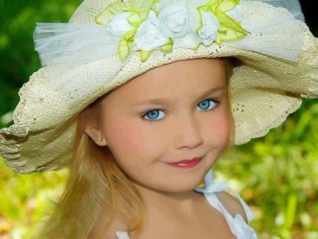 صورة صور اطفال جميله و اجمل صور طفولية