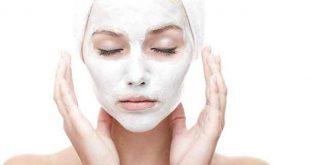 خلطة تبيض الوجه في يوم واحد , اسرع وصفة للتخلص من اسمرار البشرة
