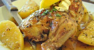 صوره اطباق رمضانية جزائرية , اجمل الاكلات الجزائرية