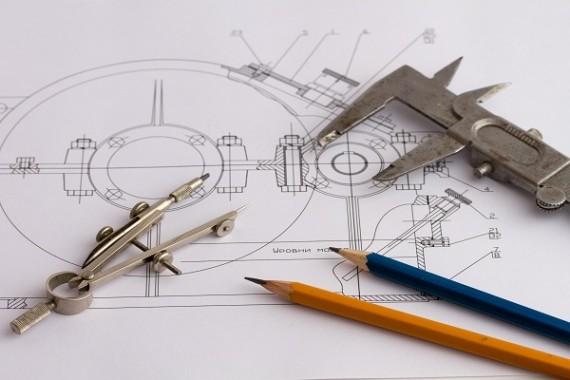 بالصور ادوات هندسية , احدث الادوات الهندسية 2361 4