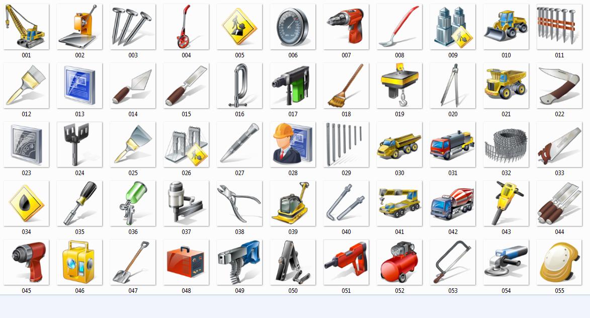 بالصور ادوات هندسية , احدث الادوات الهندسية 2361