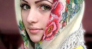 صور بنت جميلة , اجمل بنت في العالم