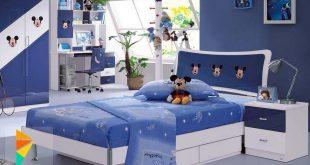 غرف اطفال اولاد , اجمل اوض الاطفال