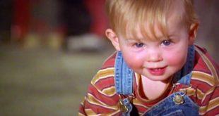 صوره الطفل المعجزة , اذكى طفل في العالم