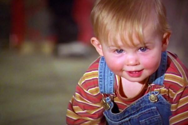 صور الطفل المعجزة , اذكى طفل في العالم