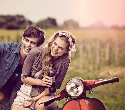 بالصور صور حبيبه , اجمل صور للمتزوجين 2408 1