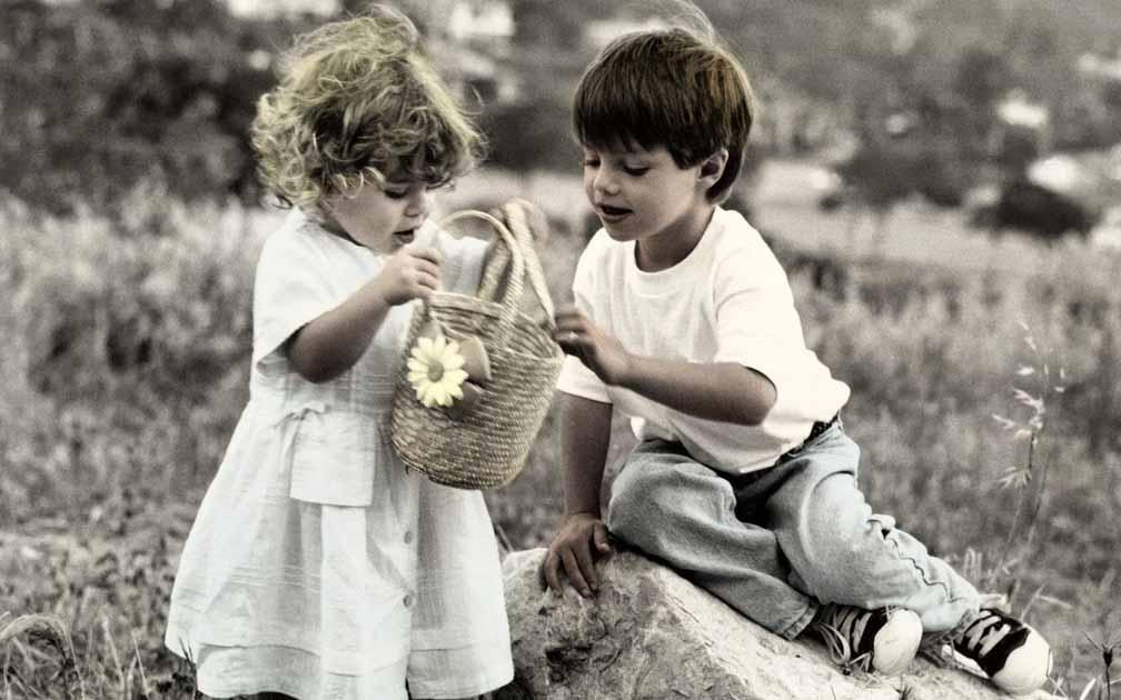 بالصور صور حبيبه , اجمل صور للمتزوجين 2408 11
