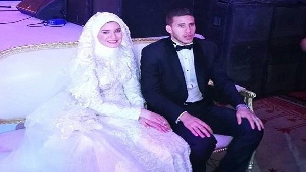 بالصور صور حبيبه , اجمل صور للمتزوجين 2408 3