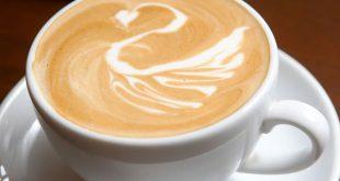 طريقة عمل القهوة الفرنساوي , اسرع طريقة للقهوة الفرنسية